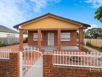 224 The Trongate, Granville, NSW 2142