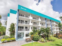 Apartment 5/69-73 Arlington Esplanade, Clifton Beach, Qld 4879