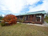 120 Franks Place, Hartley, NSW 2790