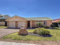 21 Kingston Drive, Flinders View, Qld 4305