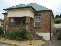 112 Michael Street, Jesmond, NSW 2299