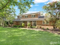 10 Taylors Road, Dural, NSW 2158
