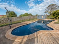 673 Gin Gin Road, Oakwood, Qld 4670