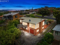 116 Ronald Street, Devonport, Tas 7310