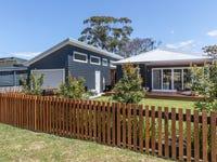 13 Thistleton Drive, Burrill Lake, NSW 2539