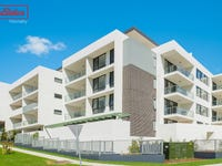 17/9-11 Amor St, Asquith, NSW 2077