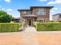 20 Oodgeroo Avenue, Franklin, ACT 2913