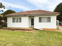 7 Stewart Street, Gunnedah, NSW 2380
