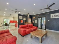 30 Draper Court, Howard Springs, NT 0835
