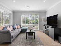 21 Marguerite Avenue, Mount Riverview, NSW 2774