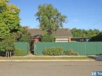18 O'Reilly Street, Parafield Gardens, SA 5107