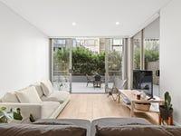 2208/2 Mentmore Avenue, Rosebery, NSW 2018
