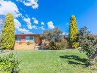 16 Anne Street, Tamworth, NSW 2340