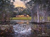 148 Owens Road, Martinsville, NSW 2265