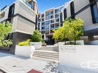 158/34 Quarry Street, Fremantle, WA 6160