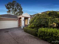 5/14 May Street, Doncaster East, Vic 3109