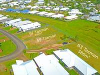 63 Tasman Circuit, Burdell, Qld 4818