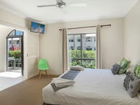 Apartment 37/81-85 Cedar Road, Palm Cove, Qld 4879