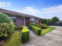 10 Denway Grove, Norwood, Tas 7250