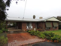 1 Quandong Street, Binnaway, NSW 2395