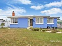 76 Havelock Street, Smithton, Tas 7330