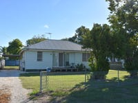 353 Chester Street, Moree, NSW 2400