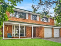 10 The Crescent, Helensburgh, NSW 2508
