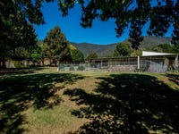 616 Hellhole Creek Road, Kergunyah, Vic 3691
