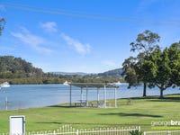 2A Restella Avenue, Davistown, NSW 2251