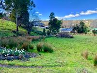 26 Old Coast Road, Don, Tas 7310