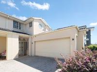 136B Hawksview Street, Guildford, NSW 2161