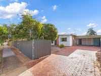 15 Barnes Crescent, Parafield Gardens, SA 5107
