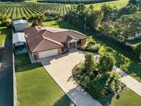 84 Outlook Drive, Glass House Mountains, Qld 4518