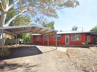 108 Gap Road, The Gap, NT 0870