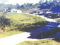 Lot 7, 7 Angela Place, East Lismore, NSW 2480