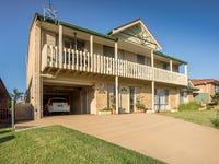 26 McKail Street, Ulladulla, NSW 2539