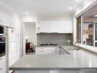 18 Canberra Street, Wentworth Falls, NSW 2782