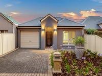 23A Flinders Road, Hillcrest, SA 5086