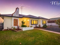 1017 Waugh Rd, North Albury, NSW 2640
