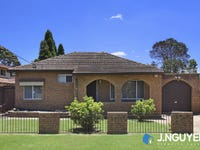 30 Stuart Street, Canley Vale, NSW 2166