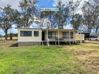 725 Rob Roy Road, Inverell, NSW 2360