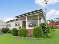 102 Waratah Avenue, Charlestown, NSW 2290
