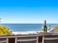 1 Beachview Drive, Sapphire Beach, NSW 2450