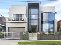 266 Carrington Avenue, Hurstville, NSW 2220