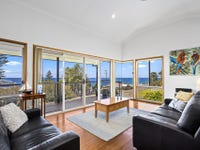 56 Lawrence Hargrave Drive, Austinmer, NSW 2515