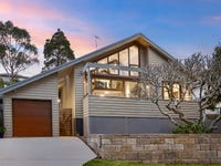 77 Campbell Parade, Manly Vale, NSW 2093