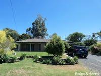 2 Julia Place, Moree, NSW 2400