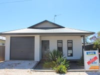 4 Angle Street, Port Pirie, SA 5540