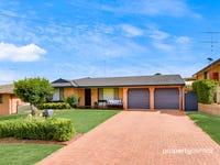 14 Green Street, Wallacia, NSW 2745
