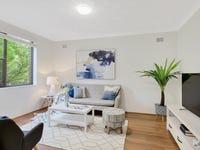 2/91 Duncan Street, Maroubra, NSW 2035